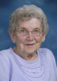 "Elizabeth M. ""Betty"" Zanger"