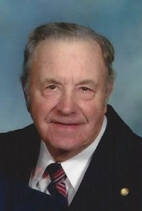 "Albert A. ""Bud"" Bastean"