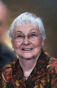 Betty J. Wienhoff