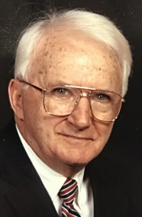 Alfred G. Maple