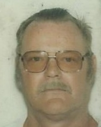 "Raymond A. ""Tony"" Christ"