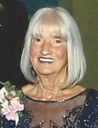 Mrs. Jean V. Peters