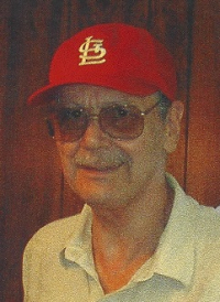 "Theodore ""Ted"" J. Lehner"